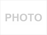 Рубин 13V глазурь, тек