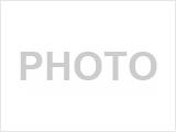 Черепица Рубин 13V ангоба